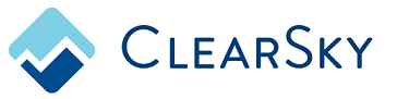 ClearSkyErp-Logo.png